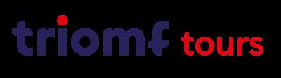Triomf Tours Logo